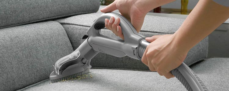 specialty-upholstery-cleaning